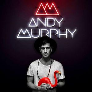 Andy Murphy
