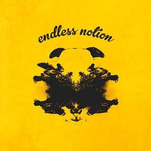 Endless Notion