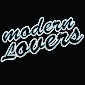 Modern Lovers Club