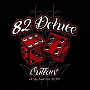 82 Deluxe