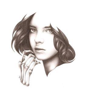 Farah Loux
