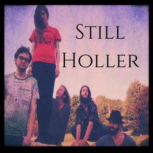 Still Holler