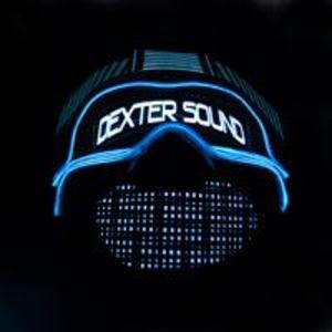 Dexter Sound