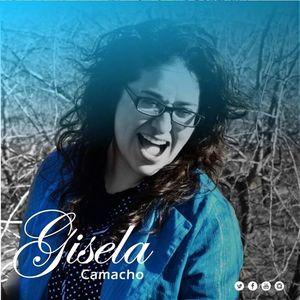 Gisela Camacho