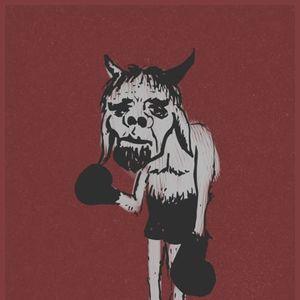 Grim Goat