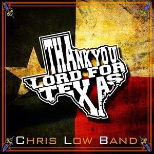 Chris Low Band
