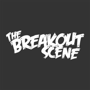 The Breakout Scene