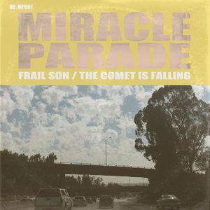 Miracle Parade