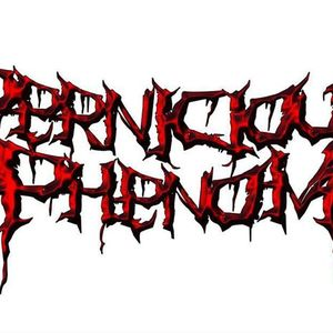 Pernicious Phenom