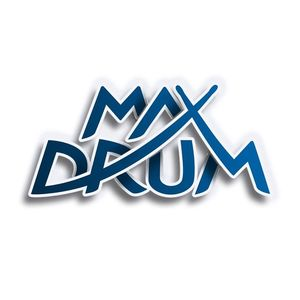 Max Drum