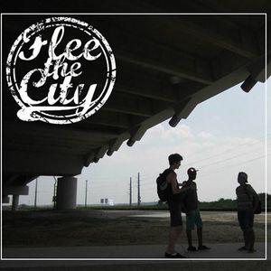 Flee The City