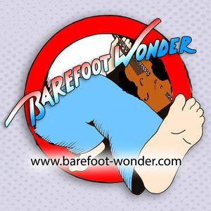 Barefoot Wonder
