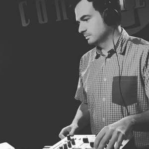 Mr. Market DJ // MMDJ