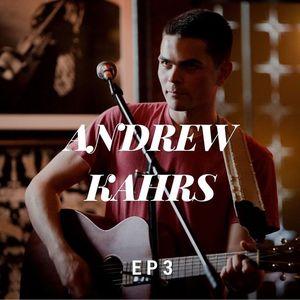 Andrew Kahrs
