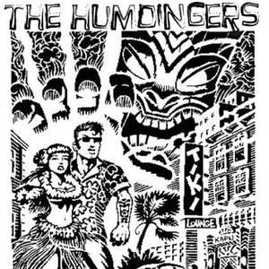 The Humdingers