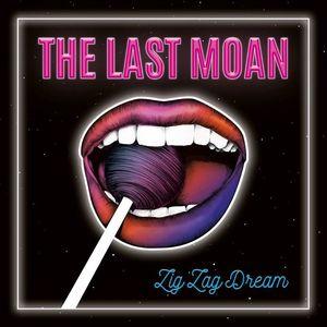 The Last Moan