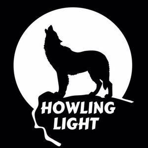 Howling Light