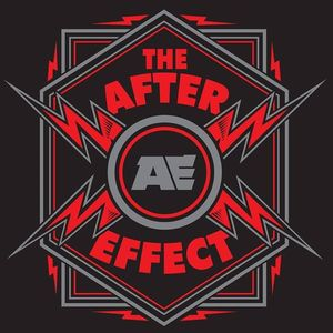 The After Effect