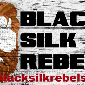 Black Silk Rebels