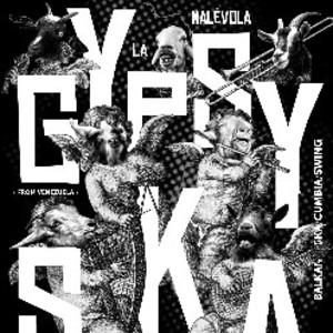 GypsySka Orquesta