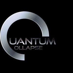 Quantum Collapse