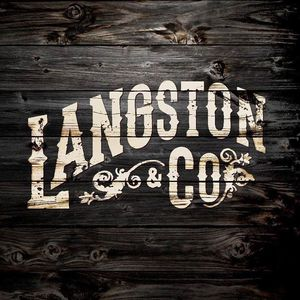 Langston & Co.