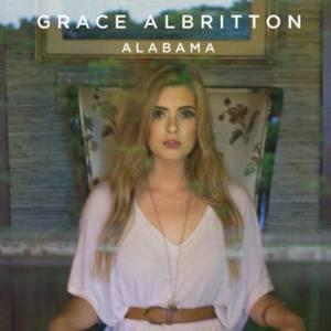 Grace Albritton