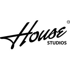 House Studios