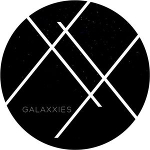 GALAXXIES