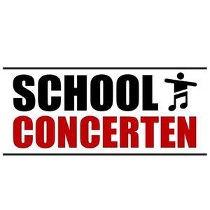 Schoolconcerten.be