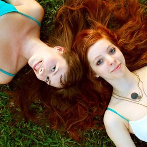 Siv & Maddie