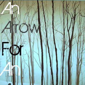 An Arrow For An Answer