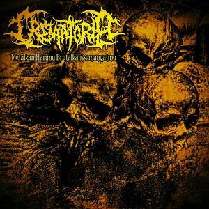 Crematoria