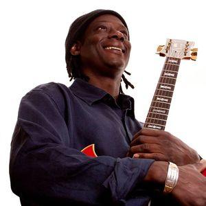 Zoumana Diarra Music