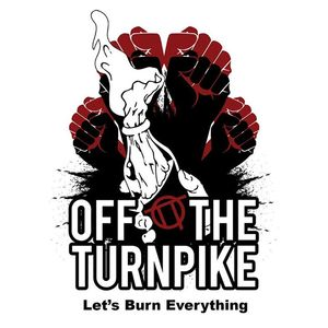Off The Turnpike