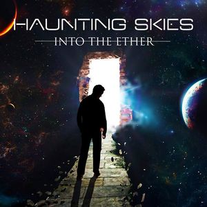 Haunting Skies