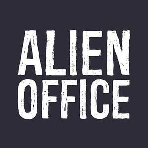 Alien Office