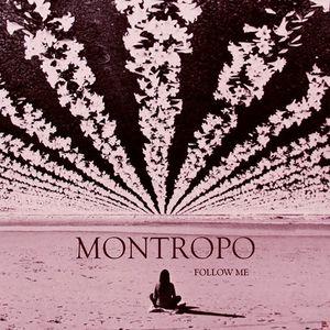 Montropo