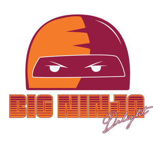 Big Ninja Delight