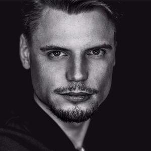 Florian Maass