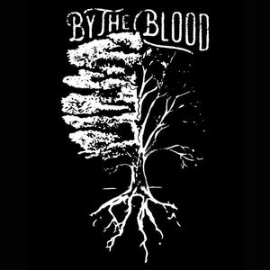 By The Blood