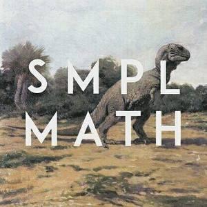 SMPL MATH