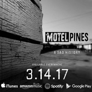 The Motel Pines