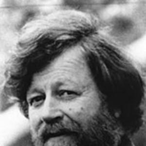 Morten Lauridsen