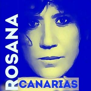 Rosana Canarias