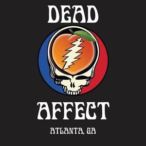 Dead Affect