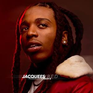Jacquees