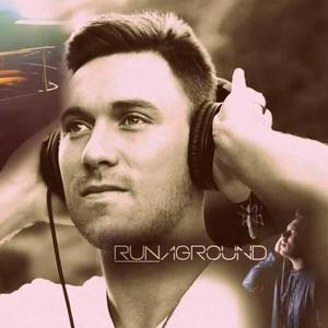 Runaground/ Andy Kirk