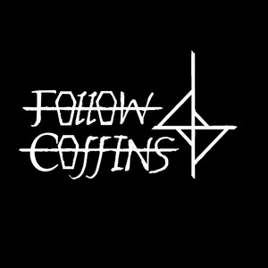 Follow Coffins
