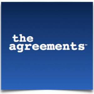 The Agreements